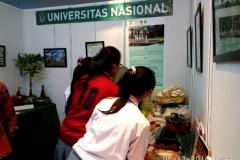 Pameran Hasil Penelitian Dan Pengembangan_UNAS (3)