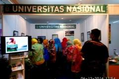Pameran Hasil Penelitian Dan Pengembangan_UNAS (8)