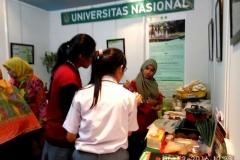 Pameran Hasil Penelitian Dan Pengembangan_UNAS (4)
