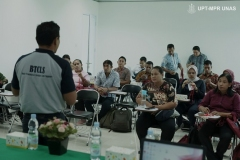 instruktur-dan-peserta-pelatihan