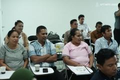 peserta-pelatihan-sedang-memerhatikan-materi-dari-instruktur