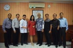 Foto Bersama (5)