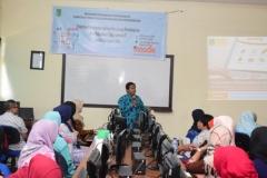 Pengabdian Masyarakat-Pelatihan E-Learning Moodle (3)