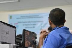 Pengabdian Masyarakat-Pelatihan E-Learning Moodle (5)