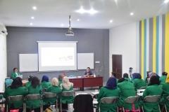 Pelatihan LKMM FIKES (10)