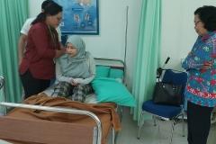 Pelatihan Preceptorship bagi perawat gelombang ke 2 (4)