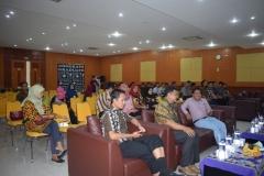 Pelepasan Wisudawan & Wisudawati FTKI Semester Genap 2017-2018 (5)