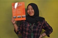 Mahasiswa Ilmu Komunikasi (1)
