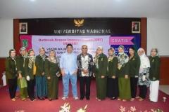 Foto Bersama (3)