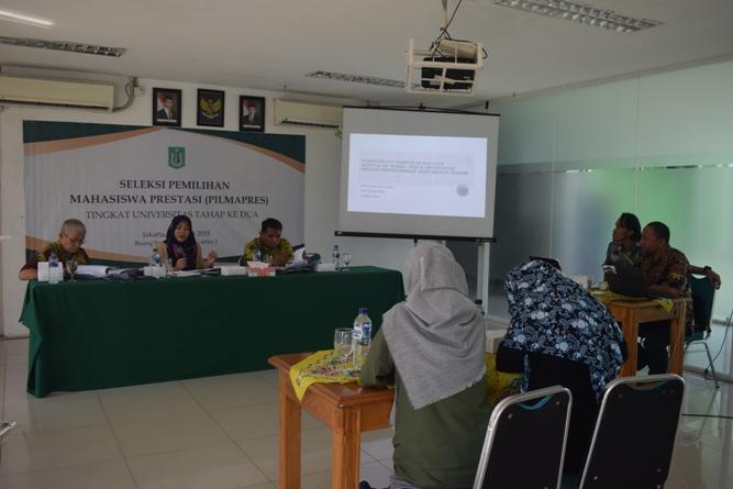 Pemilihan Mahasiswa Berprestasi (PILMAPRES) TAHUN 2018 (4)