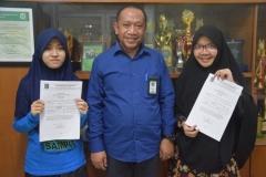 Pemilihan Mahasiswa Berprestasi (PILMAPRES) TAHUN 2018 (3)