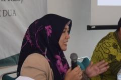Pemilihan Mahasiswa Berprestasi (PILMAPRES) TAHUN 2018 (2)