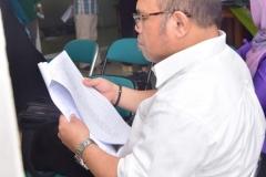 Penandatanganan Stimulus PPM (23)