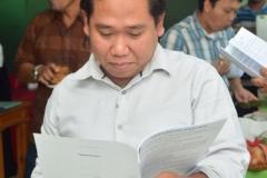 Penandatanganan Stimulus PPM (29)