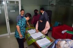 Penandatanganan Stimulus PPM (30)