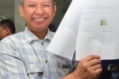 Penandatanganan Stimulus PPM (37)