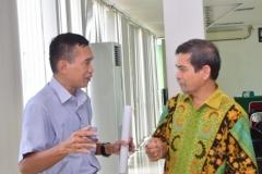 Penandatanganan Stimulus PPM (5)