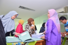 Penandatanganan Stimulus PPM (8)