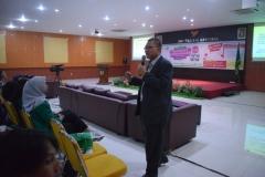 Pengenalan Lingkungan & Budaya Akademik Mahasiswa Bru di UNAS (4)