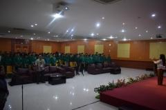 Pengenalan Lingkungan & Budaya Akademik Mahasiswa Bru di UNAS (3)