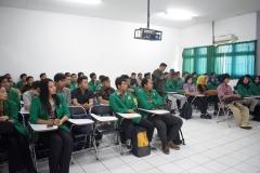 peserta PLBA (2)
