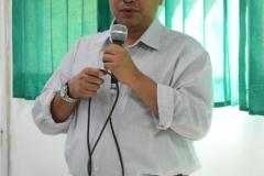 Pengenalan Pengutipan Dalam Penelitian Dosen Fakultas Bahasa & Sastra UNAS (3)