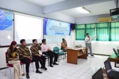 Pengenalan Pengutipan Dalam Penelitian Dosen Fakultas Bahasa & Sastra UNAS (6)