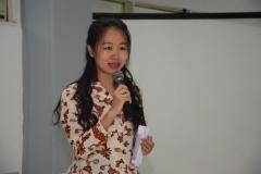 sambutan perwakilan dari Guangxi
