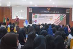 Penyambutan Mahasiswa Baru Prodi Bahasa Korea 2018-2019 (6)