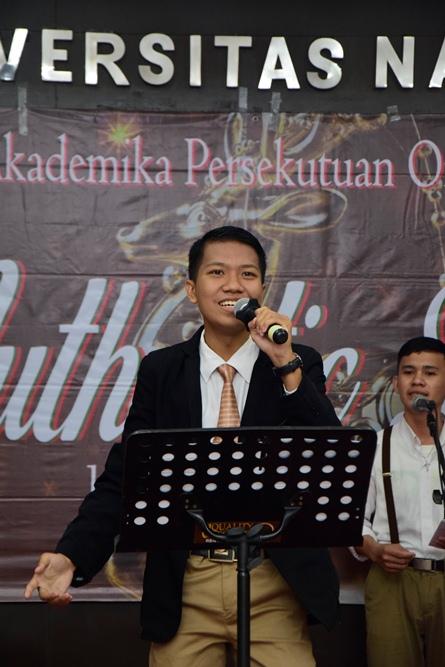 ibadah-natal-dengan-panggilan-beribadah-oleh-singer