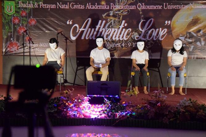 pembukaan-ibadah-Natal-PO-Unas-dengan-penampilan-dari-mahasiswa-Unas