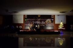 pembukaan-ibadah-Natal-PO-Unas-di-Aula-dengan-penampilan-dari-mahasiswa-kristen-Unas