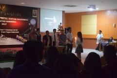 perayaan natal po unas (2)