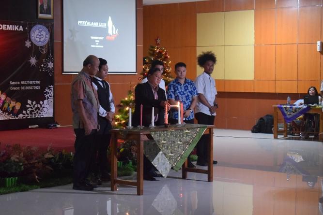 perayaan natal po unas (3)