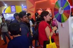 1_Serunya Games di Stand UNAS Dalam Acara EDUCATION AND TRAINING EXPO 2017 (1)