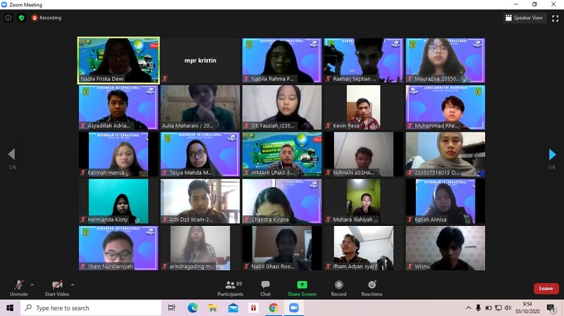 Peserta-PLBA-Hubungan-Internasional-secara-daring