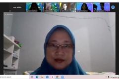 Dr.-Irma-Indrayani-M.Si-dalam-memberikan-sambutan-pada-kegiatan-PLBA-Hubungan-Internasional