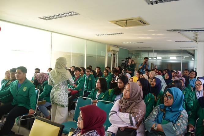 Prodi Ilmu Komunikasi Gelar Workshop Partisipasi Masyarakat dalam Pengawasan Lembaga Penyiaran (13)