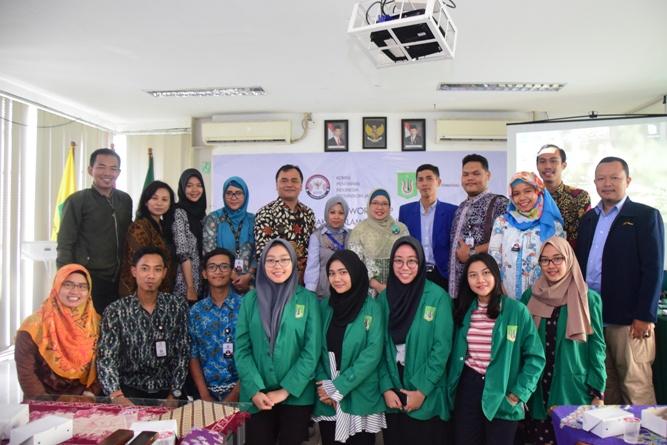 Prodi Ilmu Komunikasi Gelar Workshop Partisipasi Masyarakat dalam Pengawasan Lembaga Penyiaran (17)