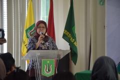 Prodi Ilmu Komunikasi Gelar Workshop Partisipasi Masyarakat dalam Pengawasan Lembaga Penyiaran (1)
