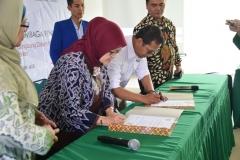 Prodi Ilmu Komunikasi Gelar Workshop Partisipasi Masyarakat dalam Pengawasan Lembaga Penyiaran (3)