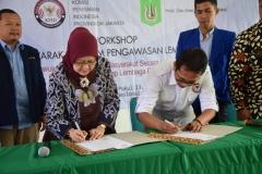 Prodi Ilmu Komunikasi Gelar Workshop Partisipasi Masyarakat dalam Pengawasan Lembaga Penyiaran (4)