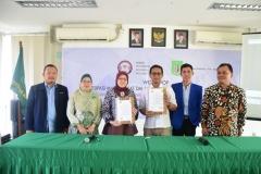 Prodi Ilmu Komunikasi Gelar Workshop Partisipasi Masyarakat dalam Pengawasan Lembaga Penyiaran (5)
