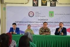Prodi Ilmu Komunikasi Gelar Workshop Partisipasi Masyarakat dalam Pengawasan Lembaga Penyiaran (8)