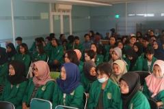 Para peserta (Sociology On Camp IV) 2