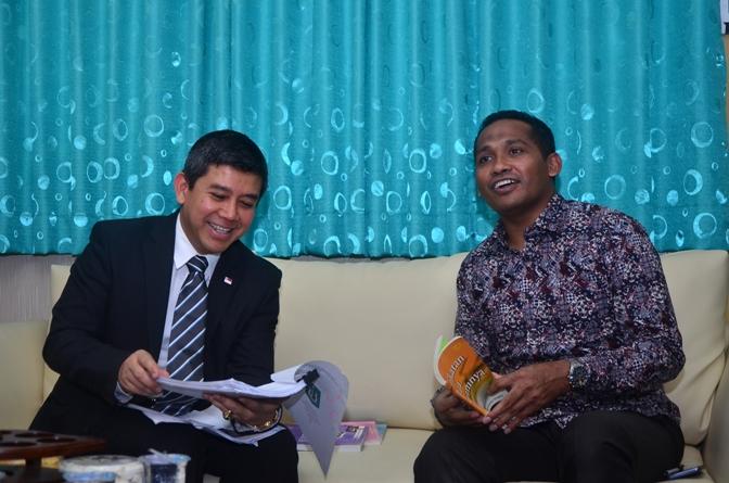 Prof. Dr. Yuddy Chrisnandi, M.E. (4)