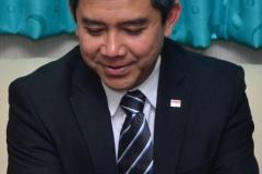 Prof. Dr. Yuddy Chrisnandi, M.E. (2)
