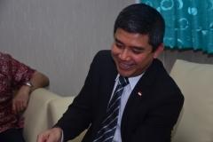 Prof. Dr. Yuddy Chrisnandi, M.E. (5)