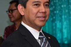 Prof. Dr. Yuddy Chrisnandi, M.E. (7)