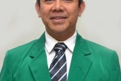 Prof. Dr. Yuddy Chrisnandi, M.E. (9)